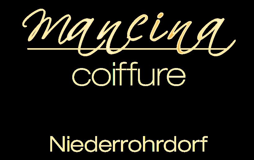 Coiffure Mancina